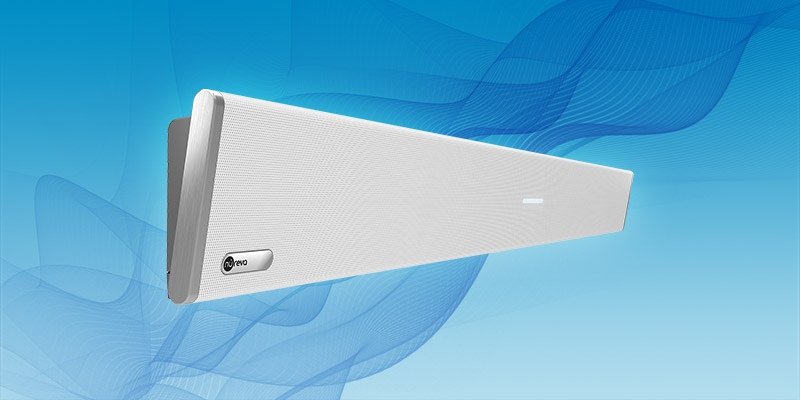 HDL300-blog-800x400-white