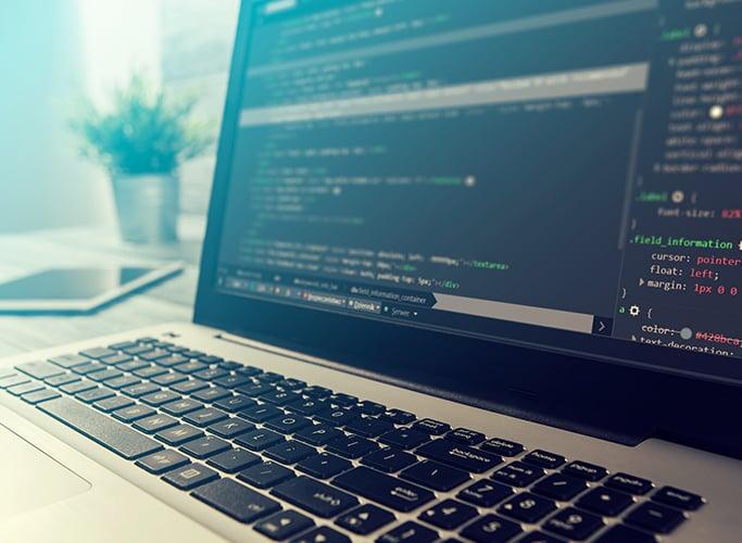 Nureva Developer Toolkit tutorials