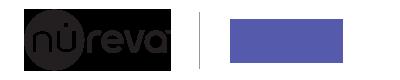 Nureva and Microsoft Teams logo