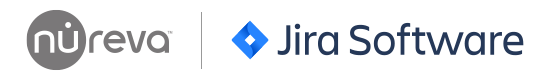 01104-19-ecosystem-jira-logos-550x80