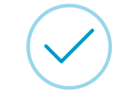 Continuous autocalibration icon