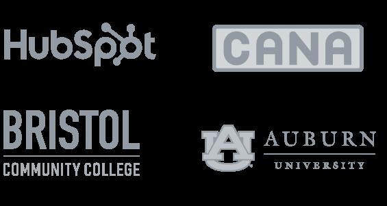 TEST4-customer-logos-250x100-grey-margin