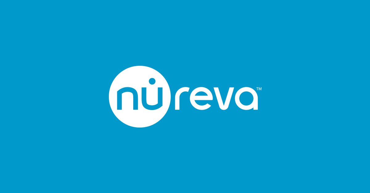 Nureva adds Voice Amplification Mode to audio systems for classroom, training and meeting spaces