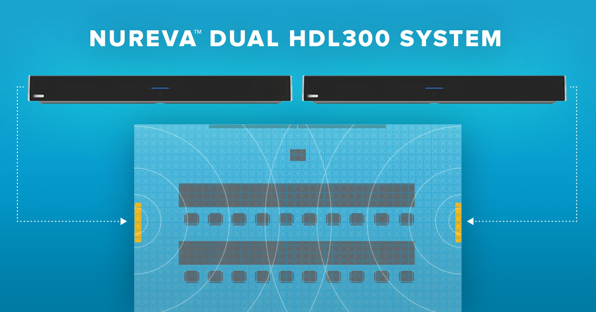 Dual_HDL300_system_1200x628