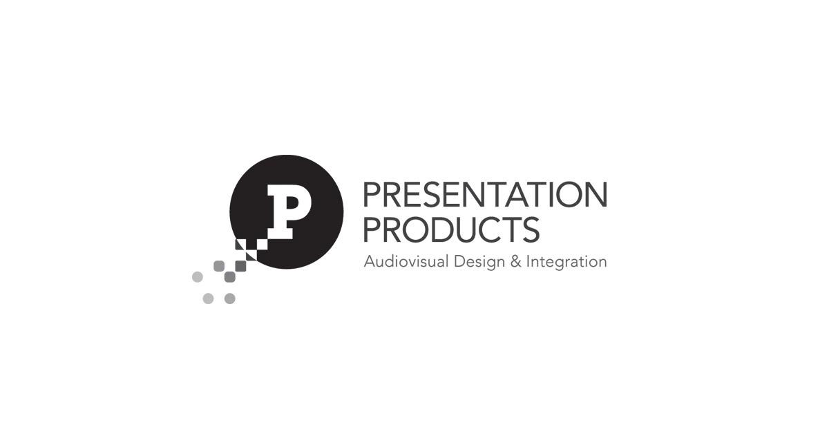 presentation-products-av-design-integration_1200x628