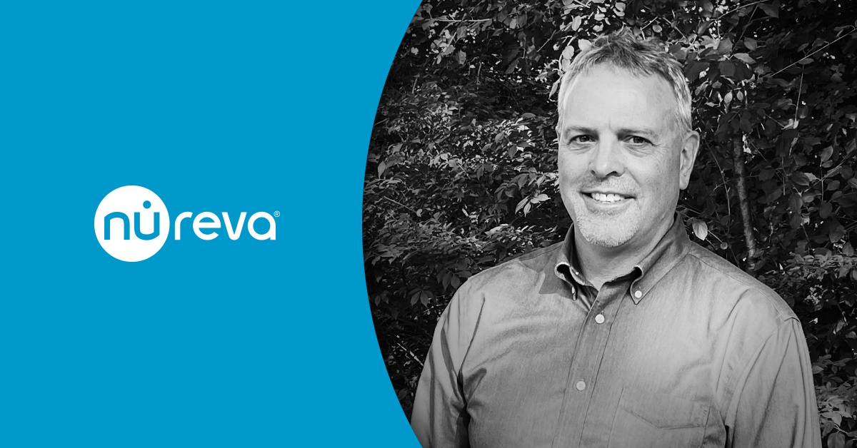 Nureva appoints Tim Root as VP, strategy