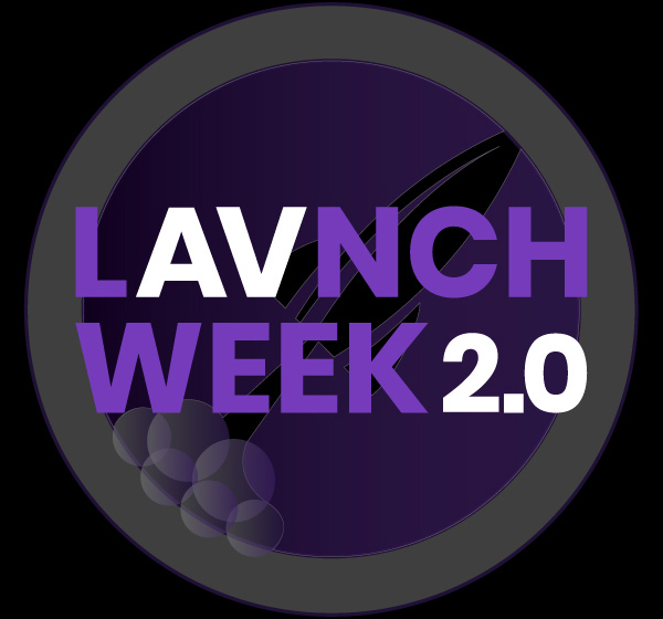 01199-rave-lavnch-email-preshow-600x560