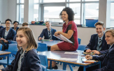 Why full classroom audio coverage matters