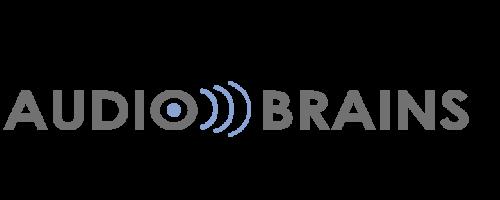 Audio Brains logo