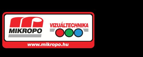 Mikropo logo
