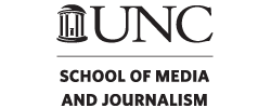 University of North Carolina - School of Media and Journalism