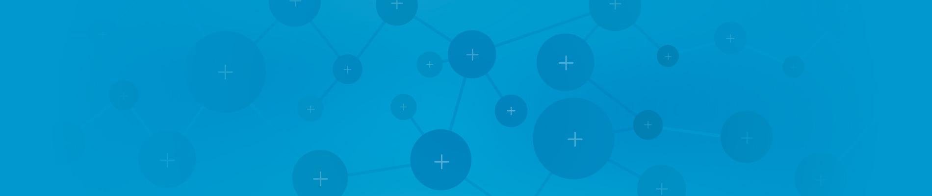 Nureva visual collaboration ecosystem - Integrations