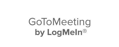 GoToMeeting by LogMeIn®