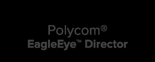 Polycom® EagleEye™ Director