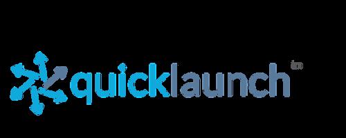01104-19-ecosystem-quicklaunch-left-500x200