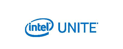Intel Unite