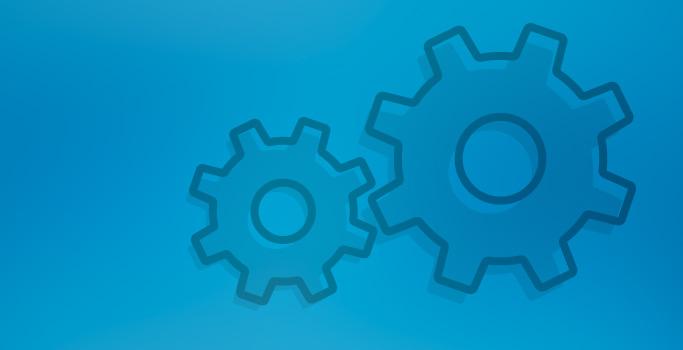 Nureva Span Workspace admin tools