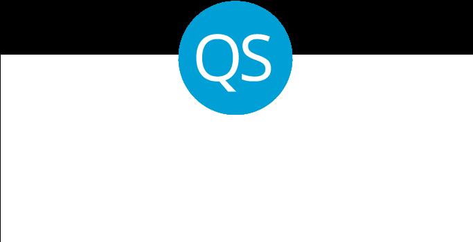 Nureva Span Workspace — QuickShare