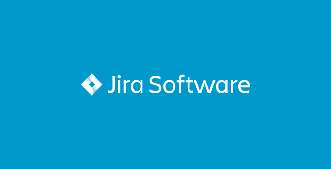 Nureva Span Workspace integration with Jira software