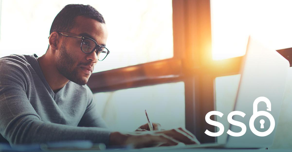 Nureva Span Workspace OIDC-based SSO integration